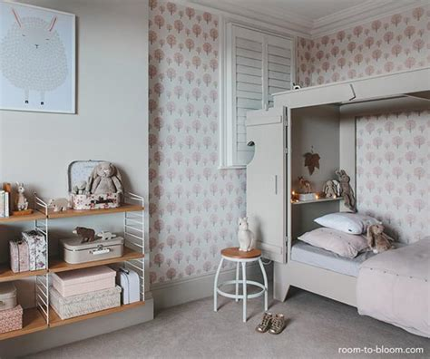 gray teenage girl bedroom 75 delightful girls bedroom ideas shutterfly