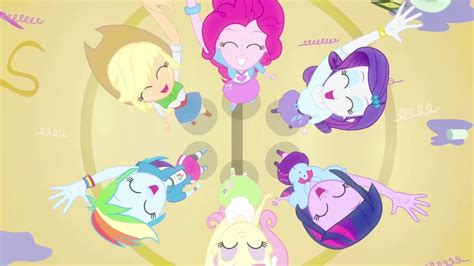 little pony my little pony equestria girls rainbow rocks mane event equestria girls my little pony