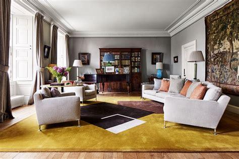 room uk mansion modern modern living room ideas houseandgarden
