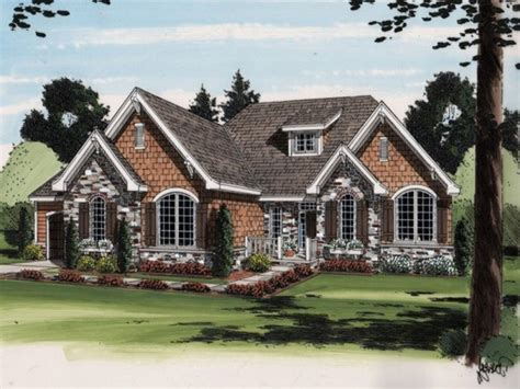 country ranch house plans with inlaw suite house design