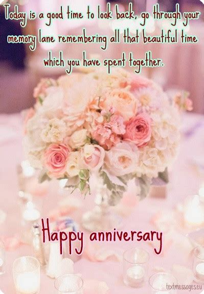 Wedding Anniversary Wishes And by Top 70 Wedding Anniversary Wishes For Friends