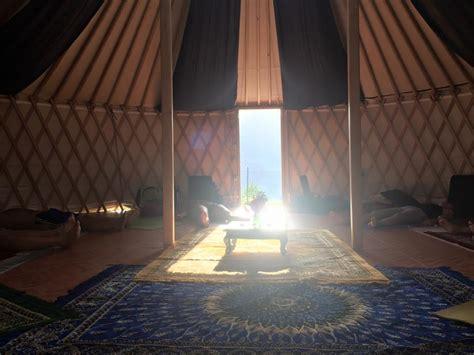 tenda yurta vendita tenda yurta yurt strutture uniche create per