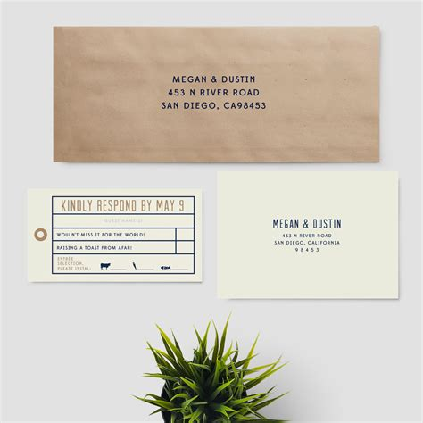 Invitations To Wed by Invitations To Wed Wedding Invitation Templates