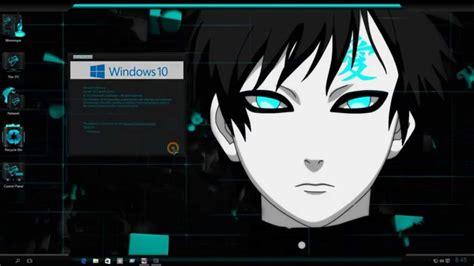 R Animethemes by Windows 174 10 Anime Steel Viper Aqua Edition 2015 By