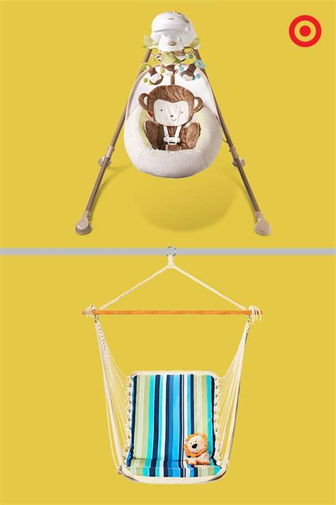 my little snugamonkey cradle n swing 264 best images about baby stuff on pinterest jungle