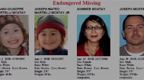 joseph mcstay family found joseph mcstay family found newhairstylesformen2014 com