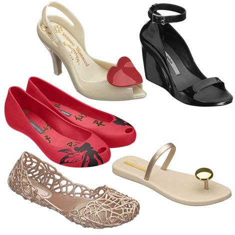 plastic shoes plastic shoes lushlee