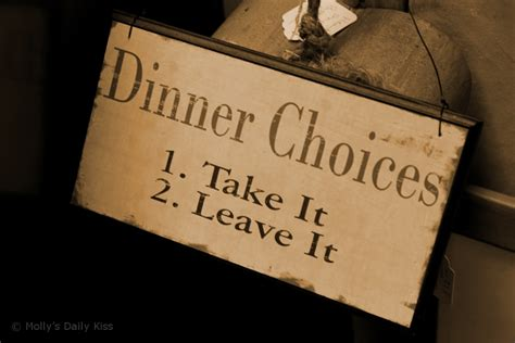 quotes about dinner quotes about dinner sualci quotes