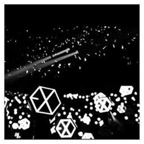 Exo Lightstick Version 2 Putih exo s lightstick version 2 0 lightsticks