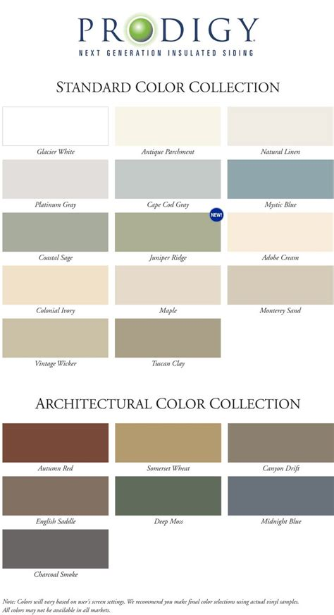 25 best ideas about vinyl siding colors on vinyl siding siding colors and exterior