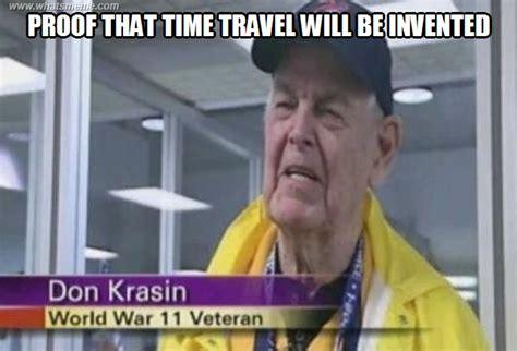 Time Travel Meme - time travelers memes
