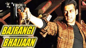 atif aslam new songs 2015 hdtv bajrangi bhaijaan 2015 mp3 songs