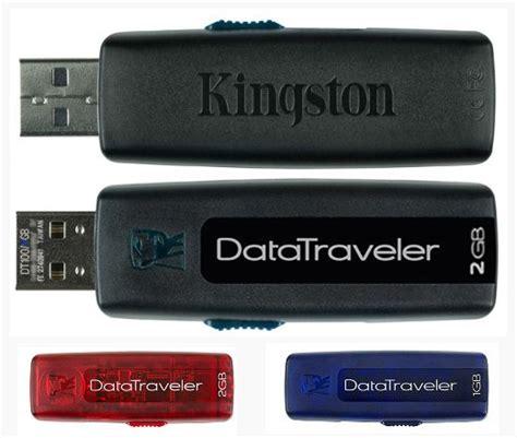 Kingston Flashdisk 8gb Datatraveler G3 Flash Drive kingston usb flash drives usb memory sticks kingston dt