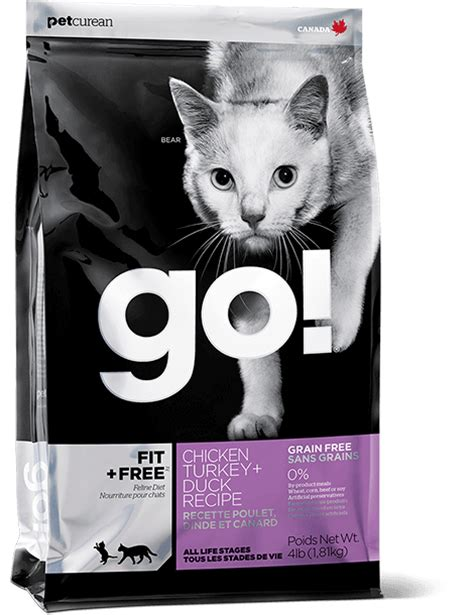Catok And Go premium pet food for dogs and cats petcurean