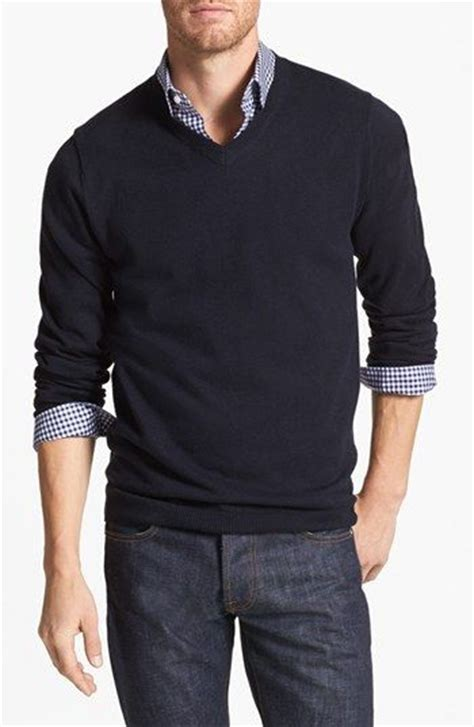 Neck Top With Bros 1000 ideas about sweaters on the row