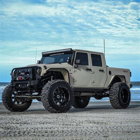 starwood motors jeep white 100 starwood motors jeep white starwood custom ford