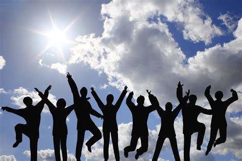 happiness team team achievement quotes quotesgram