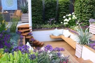 Paysagiste jardin profil am 233 nagement paysager entretien espace vert