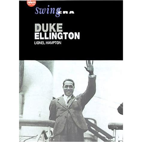 duke ellington swing music swing era duke ellington pricefalls com