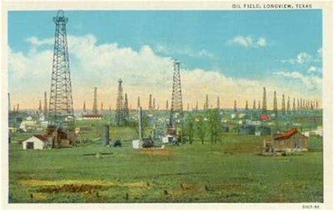 Delightful Churches Tyler Tx #10: Oil-field-longview%20-texas-1930.jpg