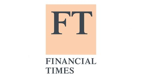 Financial Times Newsletter How To Spend It Editorial Appointments Responsesource