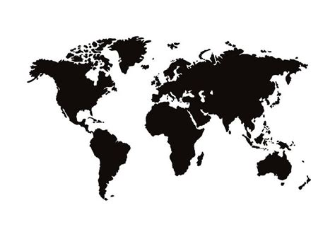 world map black and white black and white print with a world map amazing printing black and room