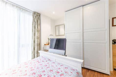 vendita appartamenti a londra appartamenti vendita londra islington investimenti sicuri
