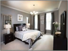 colors that match tan walls painting best home design