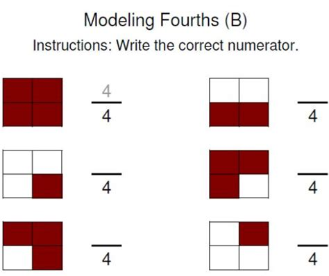 Elementary Math Worksheets by Free Educational Elementary Tools For Teachers