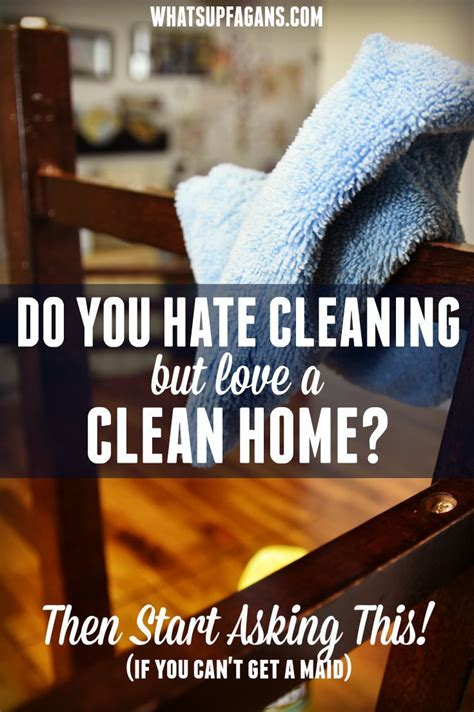 start a house cleaning business for maximum profit