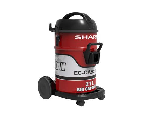 Vacuum Cleaner Sharp Ec 8305 sharp vacuum cleaner ec ca2121 z at esquire electronics ltd