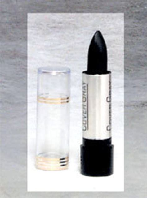 gold medal hair products company goldmedalhair com touch up pencil