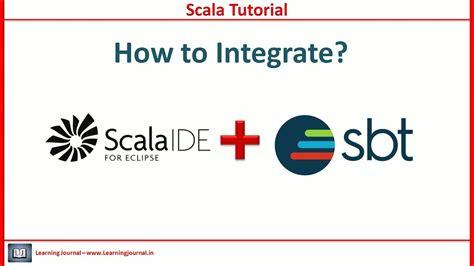 pattern matching scala default scala tutorial scala ide youtube