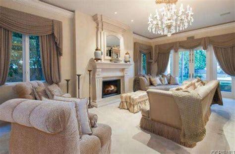 bedroom stilettos bedroom jocks and stiletto jill