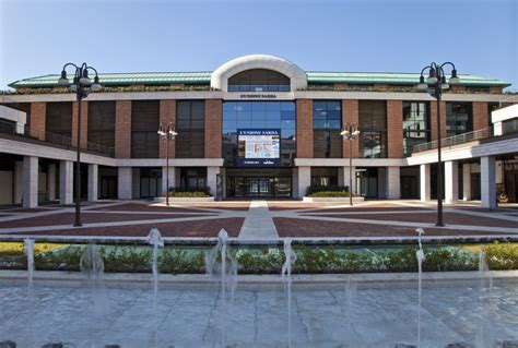 uffici regionali uffici regionali nei palazzi di zuncheddu conto da 50mila