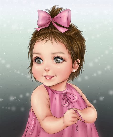art little girl models cute little baby girl by mari945 on deviantart