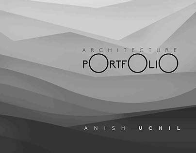 layout design jobs toronto check out new work on my behance portfolio