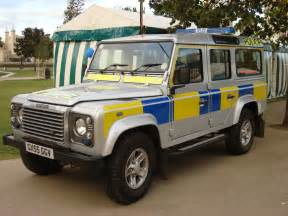 file land rover defender sussex jpg wikimedia commons