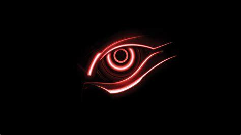 seeing eye hd all seeing eye wallpaper pixelstalk net