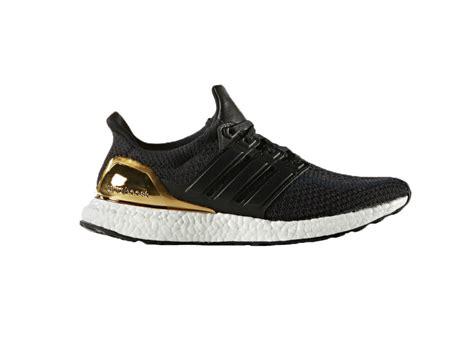 adidas ultra boost black adidas ultra boost quot black gold quot