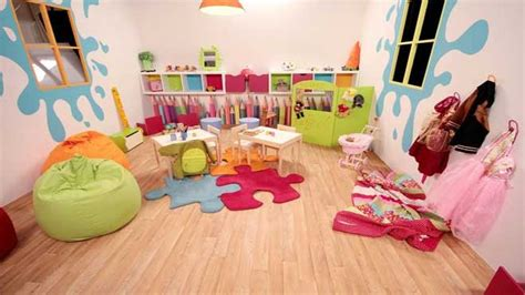 jeu de decoration de maison agencement salle de jeux