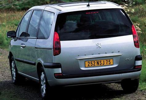 Auto Tuning Peugeot 807 by 25 Best Ideas About Peugeot 807 On Pinterest Peugeot