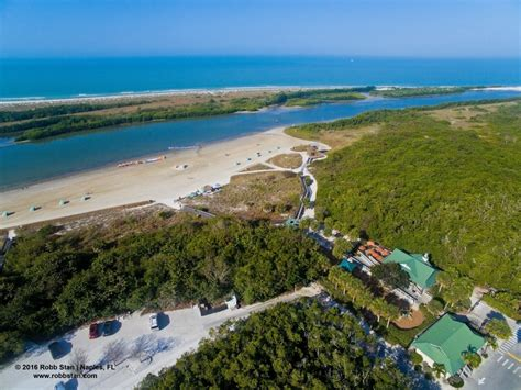 marco island boat r swfl tv exclusive aerial video of marco island s