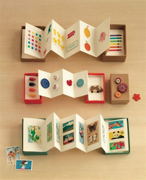 Book Paper Crafts - pin by on books