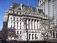 New York County Records 1st Judicial District New York County Surrogate S Court