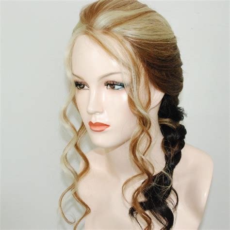 ready made french braid wig ready made french braid wig ready made french braid wig