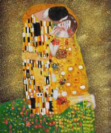 Famous Wall Paintings famous painting cheap oil paintings paintings for sale wall art