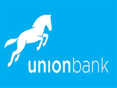 union bank nigeria union bank of nigeria supports lead c empower 50