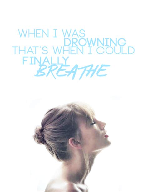 taylor swift clean gif officialtaylornation animated gif 2499961 by glamorista