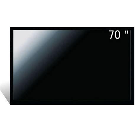Monitor Cctv Lg lg samsung 700cd m2 did 47 quot led lcd advertising display screen tv wall lcd splicing